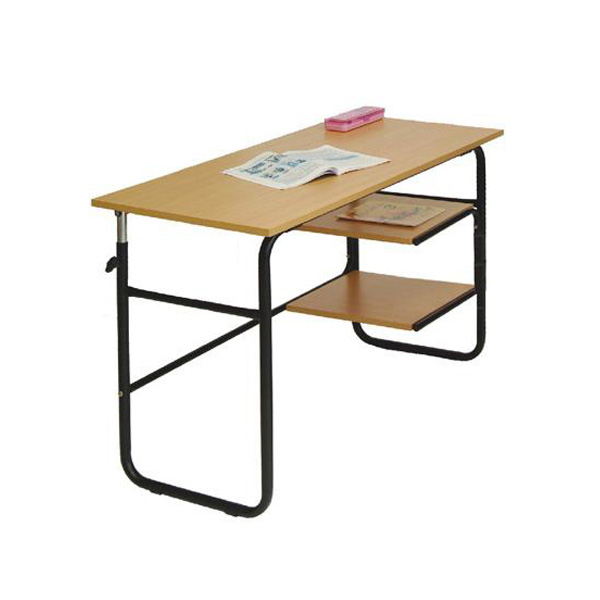 Student furniture wood surface F