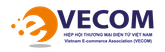 Vietnam E-commerce Association (VECOM)