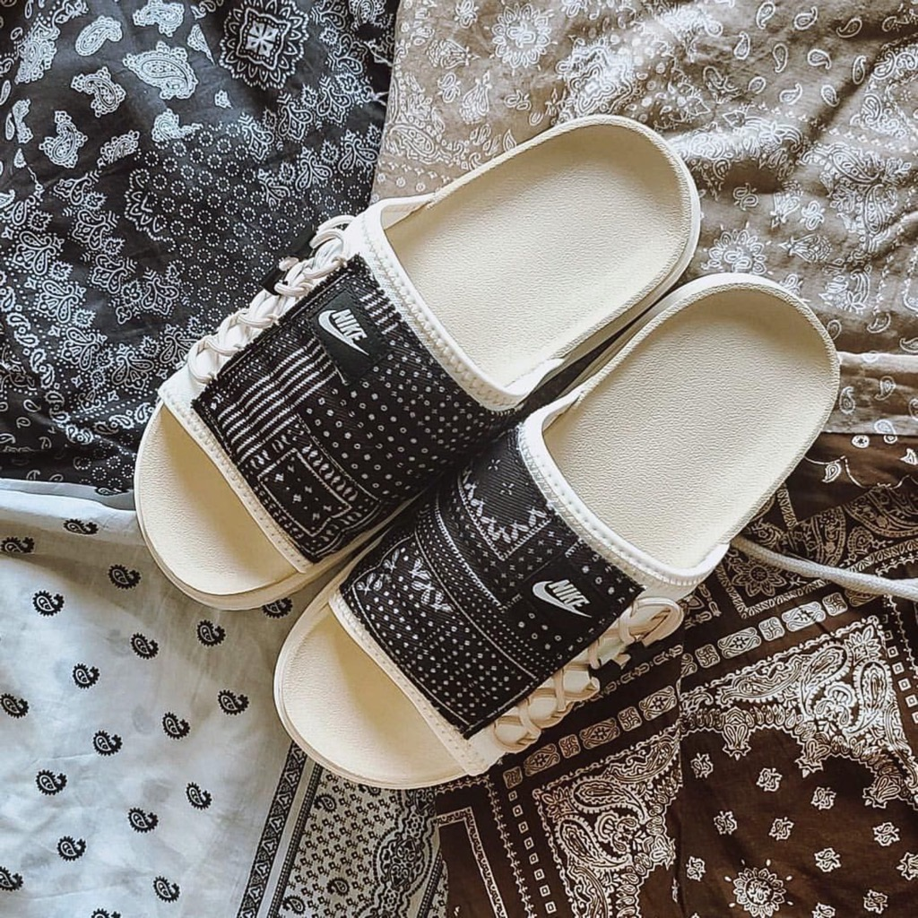 Hàng chính hãng Nike Asuna Paisley