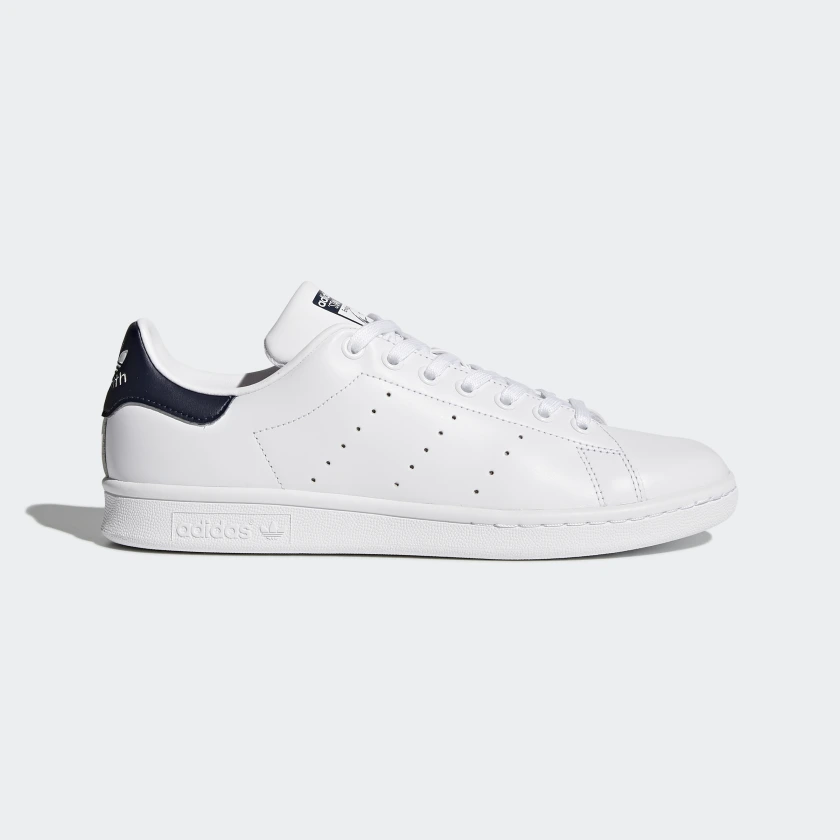 hang-chinh-hang-adidas-stan-smith-navy