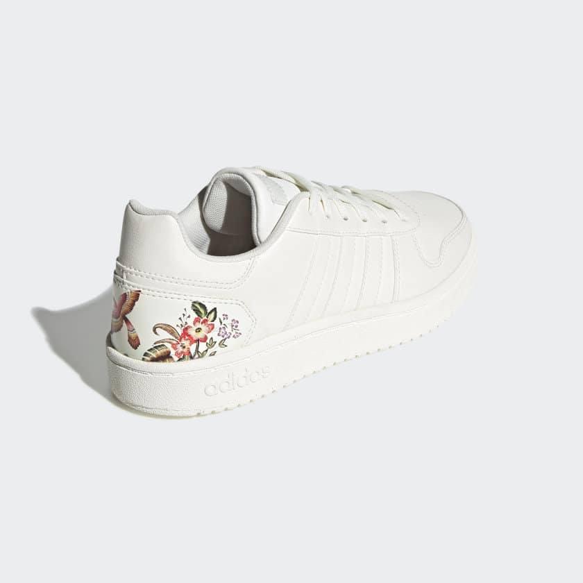 Hàng chính hãng Adidas Farm Flower