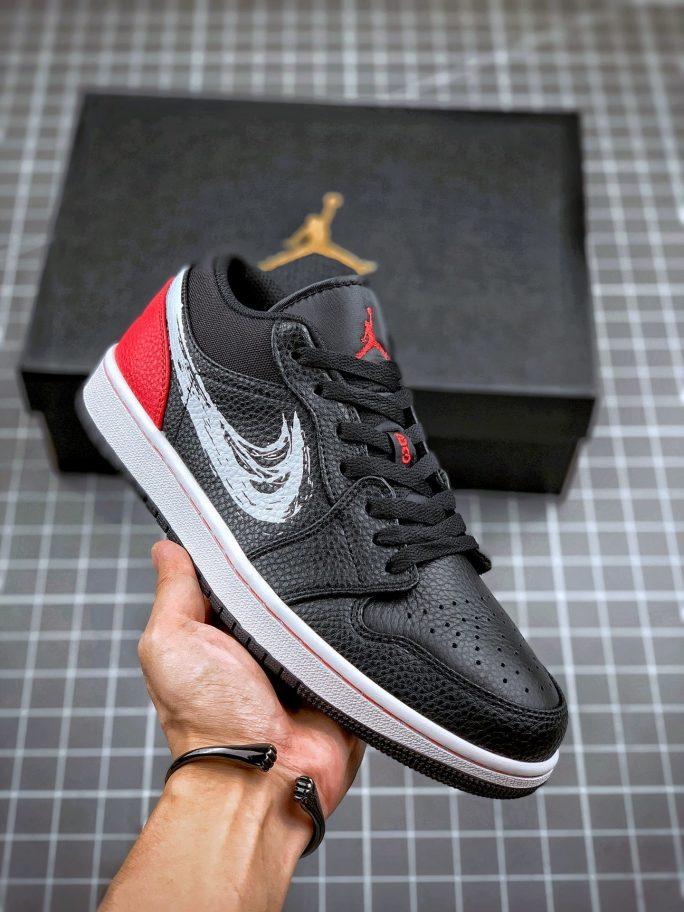 Hàng chính hãng Jordan 1
