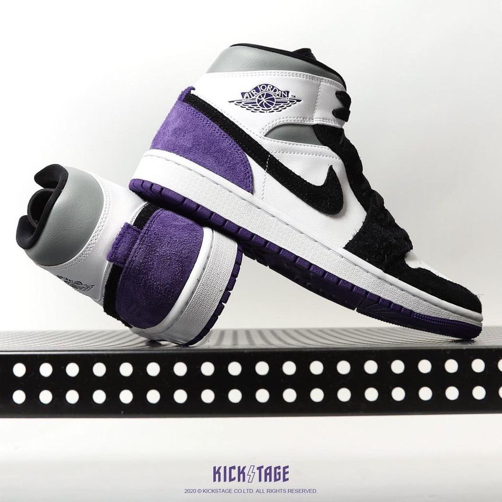 hang-chinh-hang-jordan-1-mid-se-varsity-purple-852542105-bq6931105
