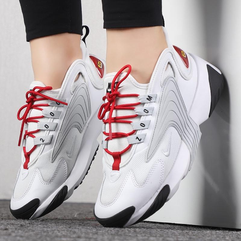 Hàng chính hãng Nike Zoom2K AO0354107