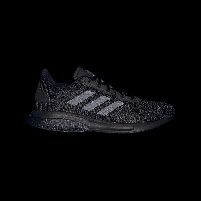 Hàng chính hãng Adidas SUPERNOVA ATHLEISURE FY1429