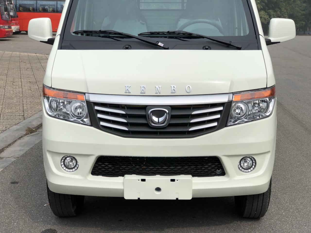 kenbo-van-950kg-0984983915