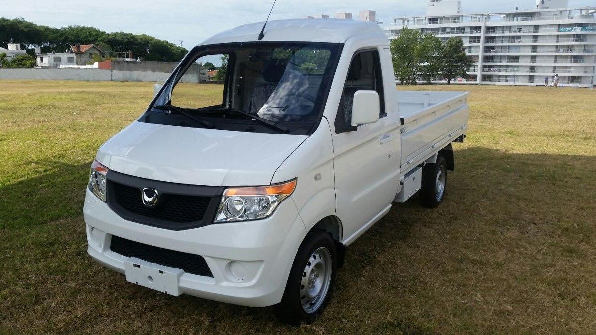 xe-tai-nhe-kenbo-990kg