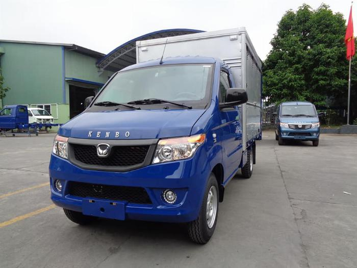 kenbo-900kg-kin-canh-doi-0984983915