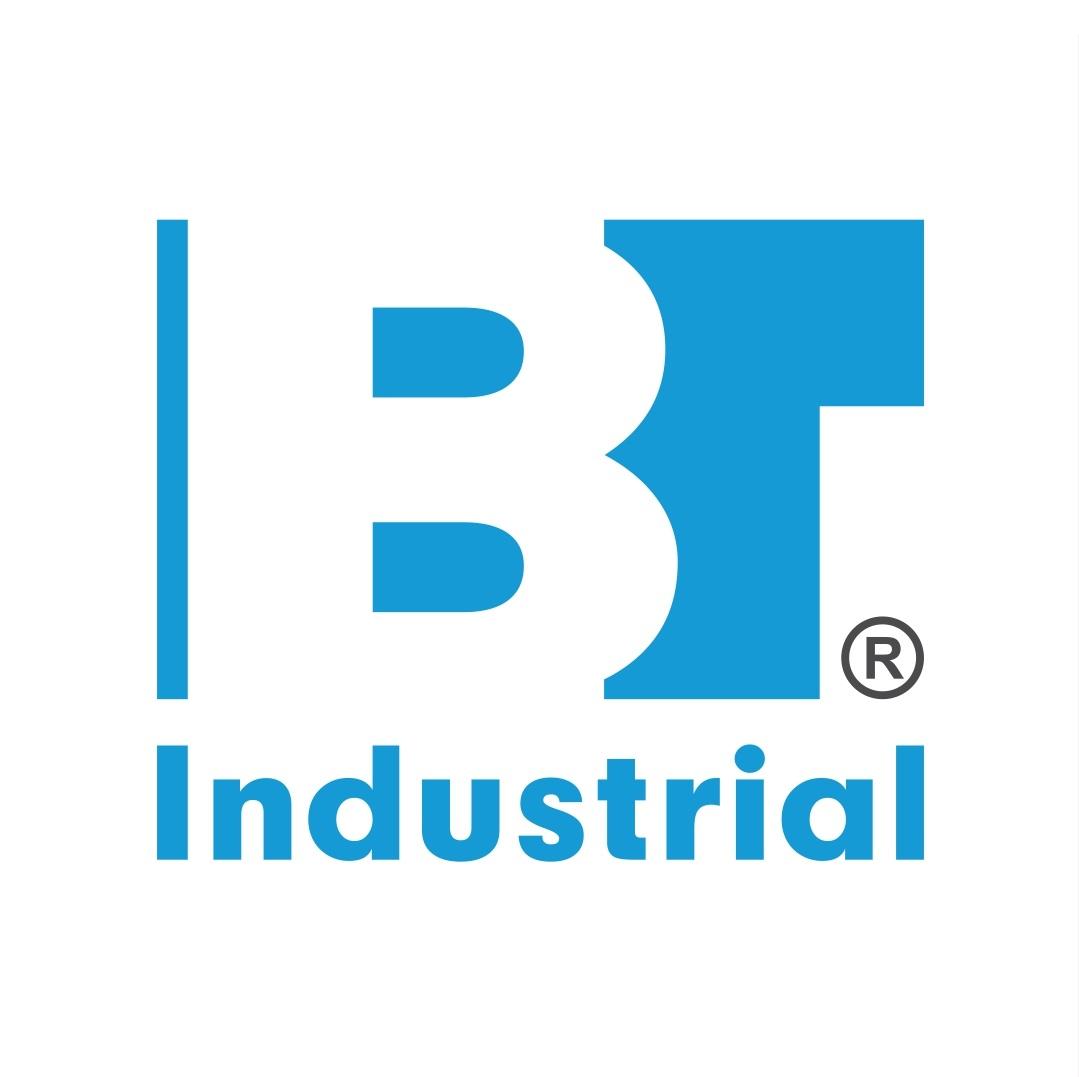 logo công ty bảo tiên