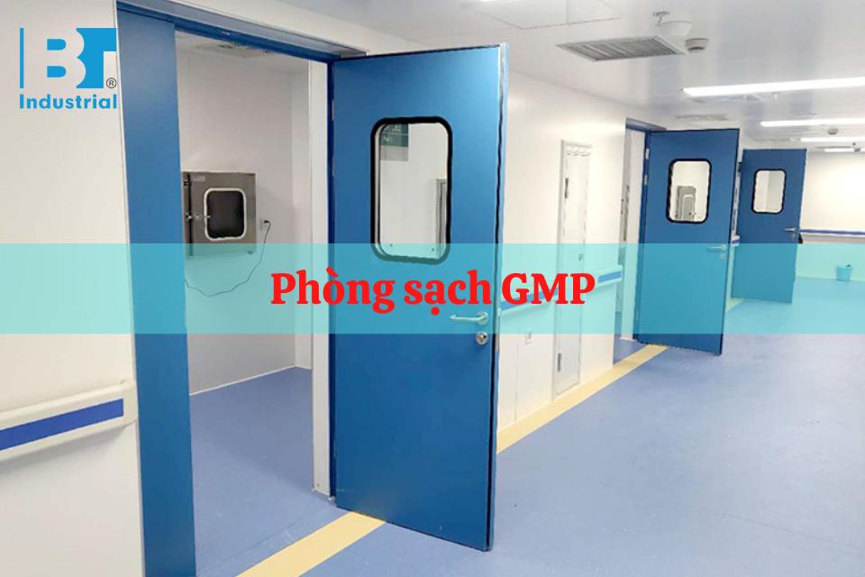 phong-sach-gmp.png