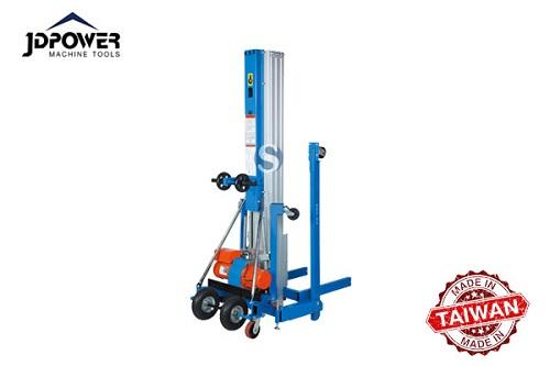 Thang nâng hàng JD Power ES-CS-550