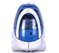Máy hút bụi nhập khẩu Hitachi CV-BH18