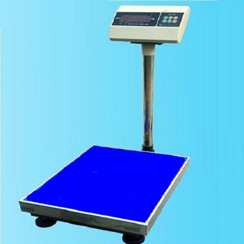 Cân điện tử Yaohua Đài loan 60kg/10g