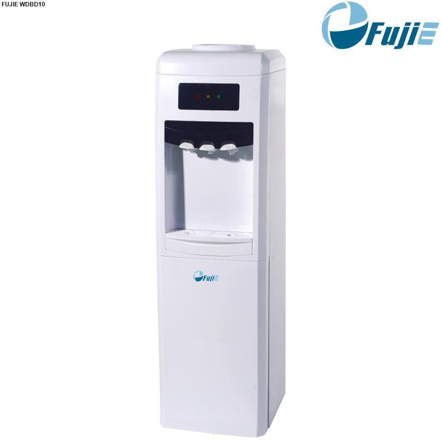 Cây nước nóng lạnh cao cấp FujiE WDBY300