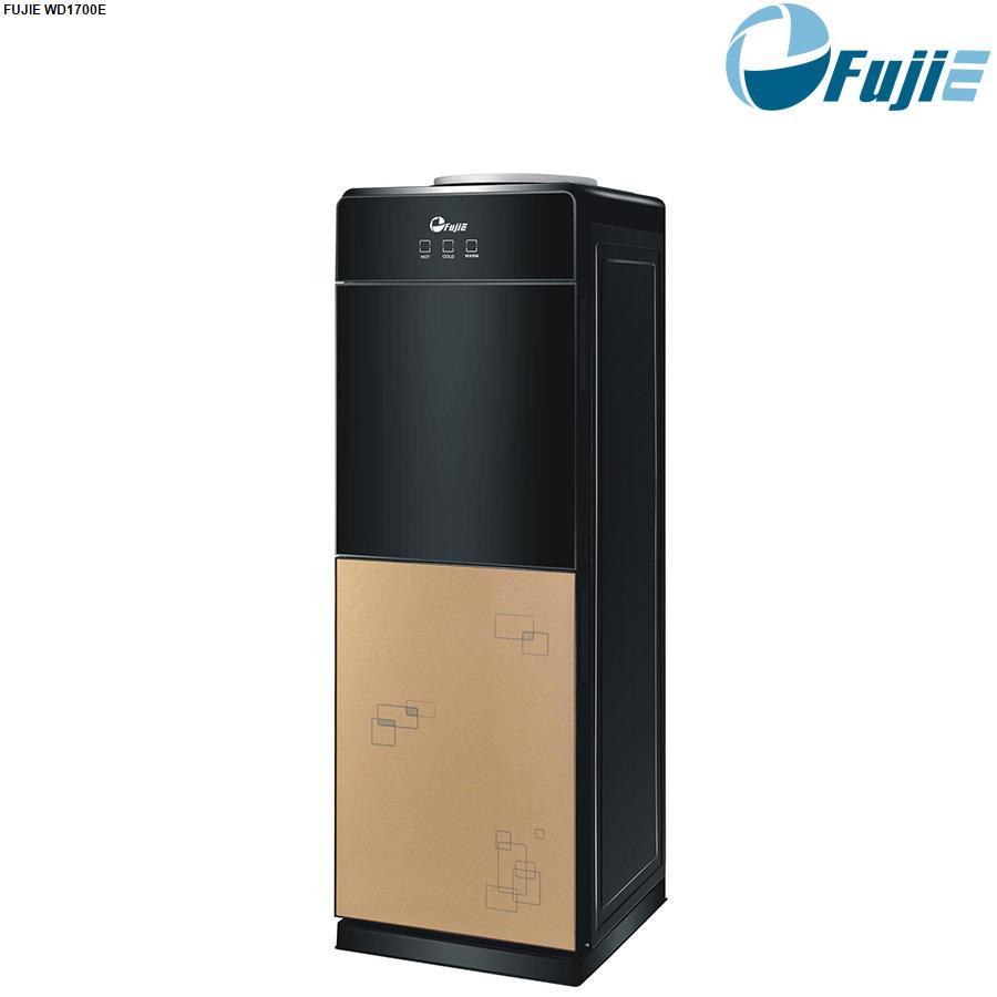 Cây nước nóng lạnh 2 vòi FujiE WD1700C