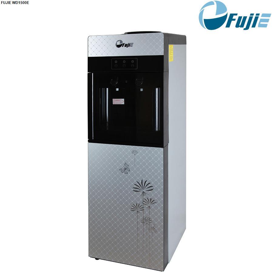 Cây nước nóng lạnh cao cấp FujiE WD1500E