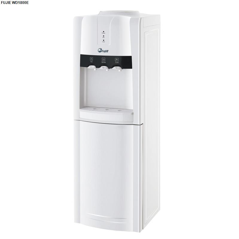 Cây nước nóng lạnh cao cấp FujiE WD1800C