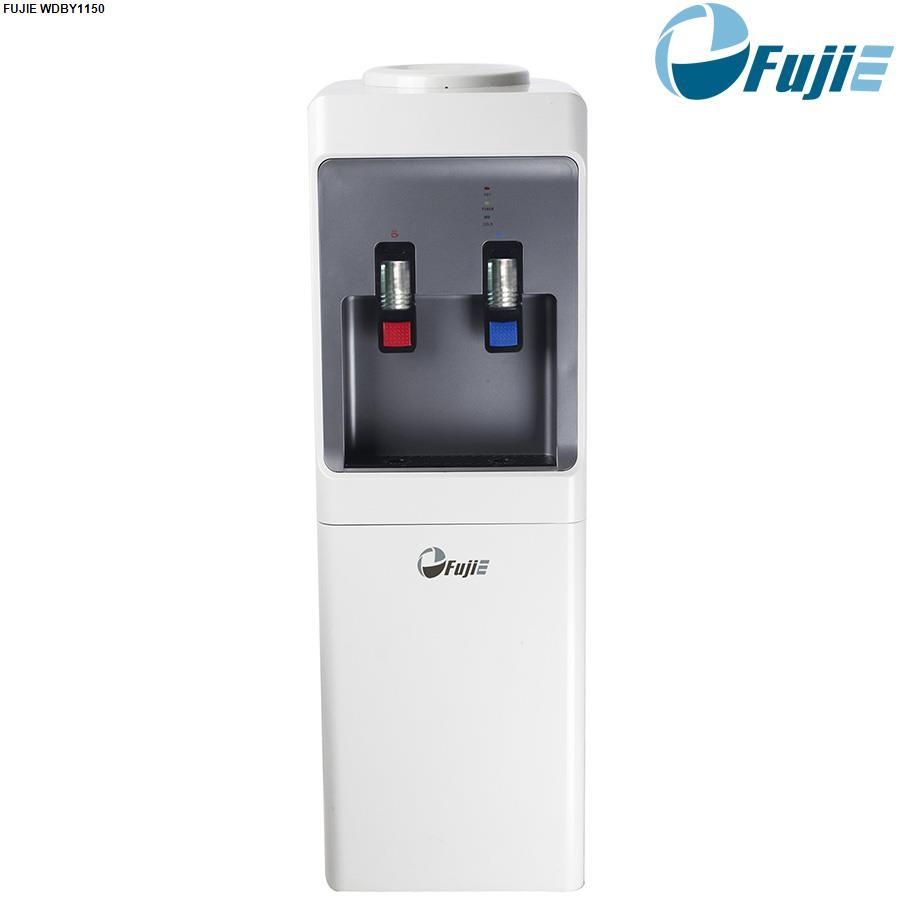 Cây nước nóng lạnh cao cấp FujiE WDBY1150