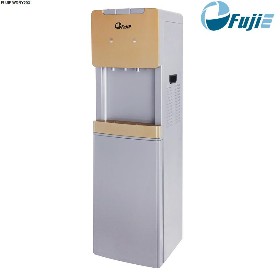 Cây nước nóng lạnh cao cấp FujiE WDBY203