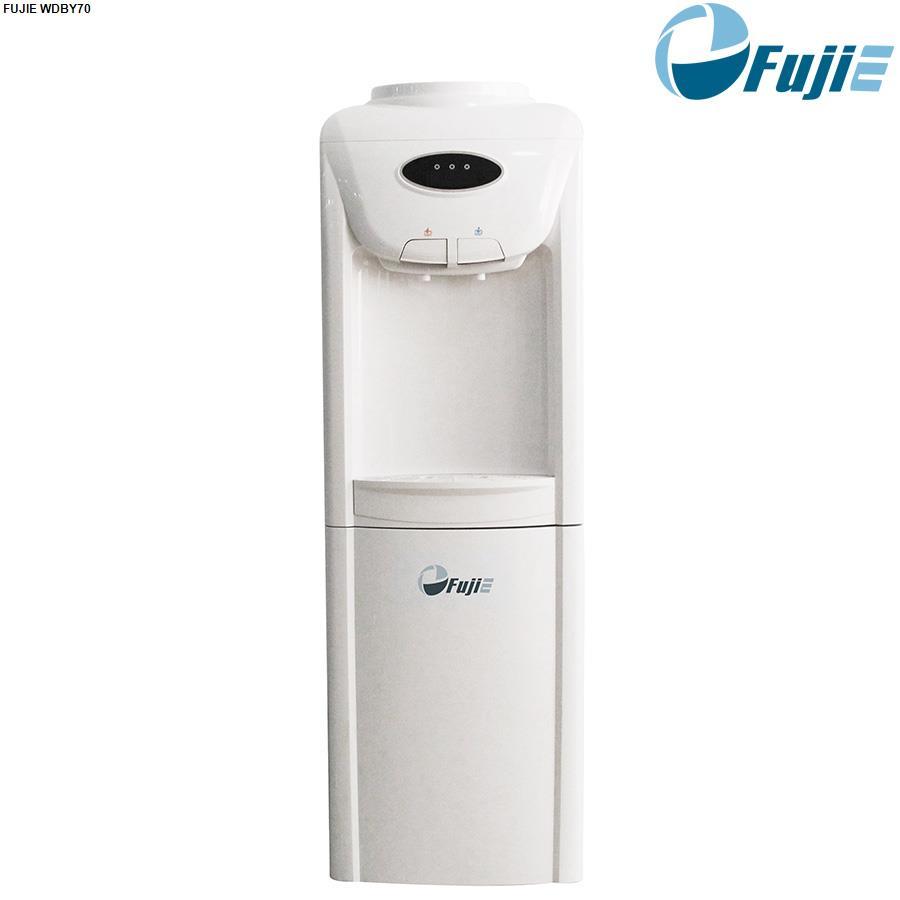 Cây nước nóng lạnh cao cấp FujiE WDBY70