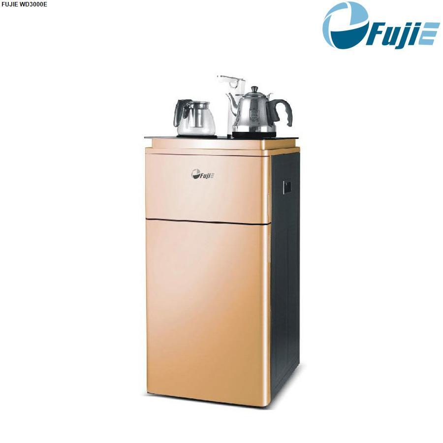 Cây nước nóng lạnh cao cấp FujiE WD3000E