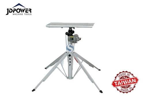 Thang nâng hàng JD Power CM-520