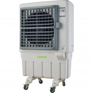 Máy làm mát công nghiệp Sumika DM-900