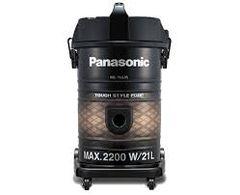 Máy hút bụi nhập khẩu Panasonic MC-YL635TN46