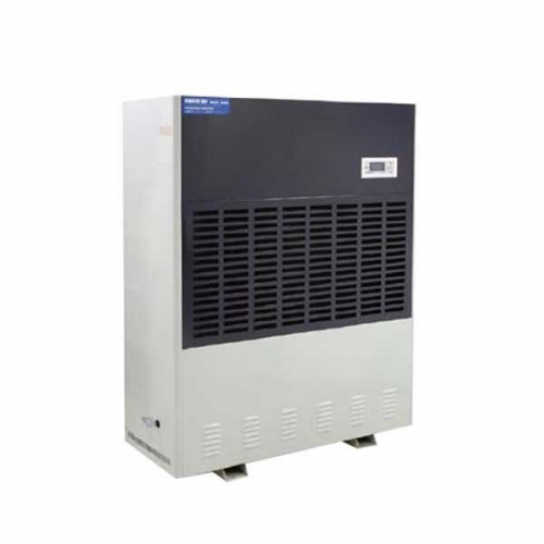Máy hút ẩm công nghiệp HM360EB