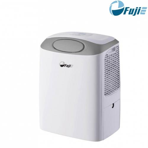 Máy hút ẩm dân dụng FujiE HM-630EB