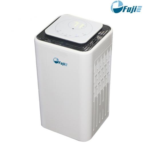 Máy hút ẩm dân dụng FujiE HM-912EC