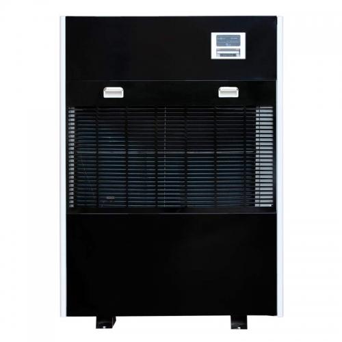 Máy hút ẩm công nghiệp HM5400DN