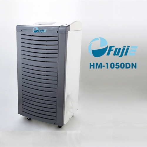 Máy hút ẩm công nghiệp Fujie HM1050DN