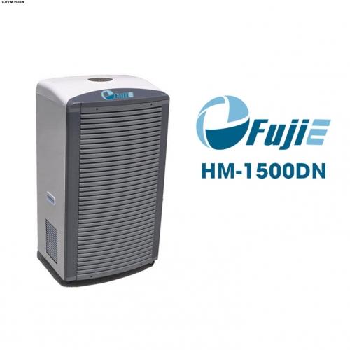 Máy hút ẩm công nghiệp Fujie HM1500DN
