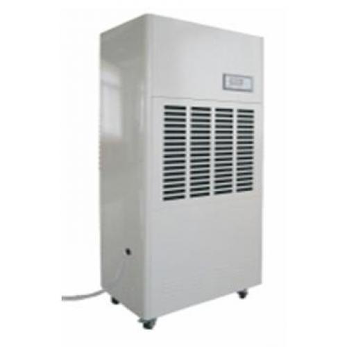 Máy hút ẩm công nghiệp HM1800DN