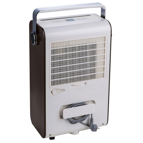 Máy hút ẩm công nghiệp Fujie HM-930EC