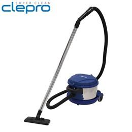 Máy hút bụi hút nước CLEPRO CP-101