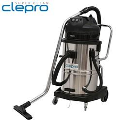 Máy hút bụi hút nước CLEPRO S2/60