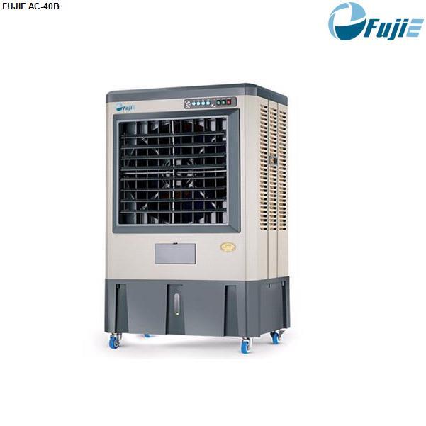 Máy làm mát cao cấp FujiE AC-40B