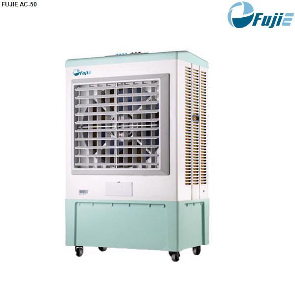 Máy làm mát cao cấp FujiE AC-50