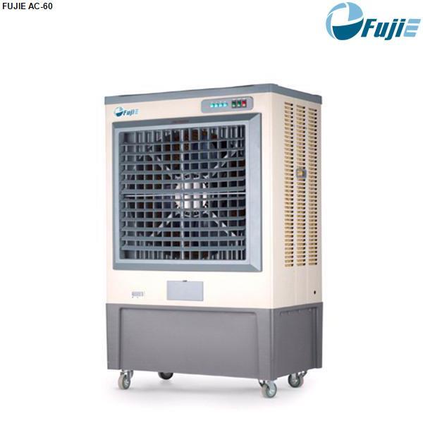 Máy làm mát cao cấp FujiE AC-60