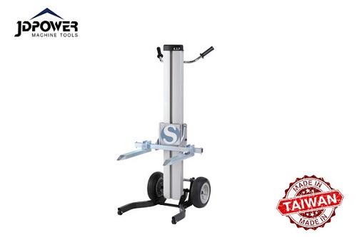 Xe nâng vật liệu JD Power ML-1