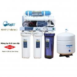 Máy lọc nước tinh khiết RO FujiE RO-07