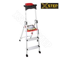 Thang ghế Xteps XL-03
