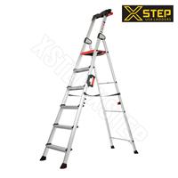 Thang ghế Xteps XL-06
