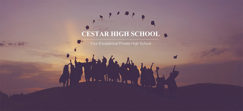 cestar high school