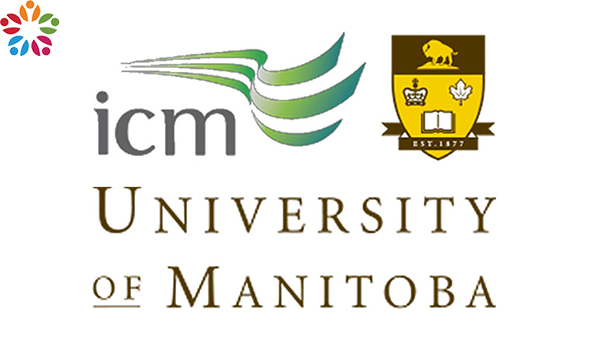 International College of Manitoba (ICM)