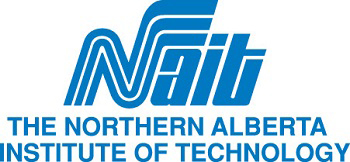 The Northern Alberta Institute Of Technology