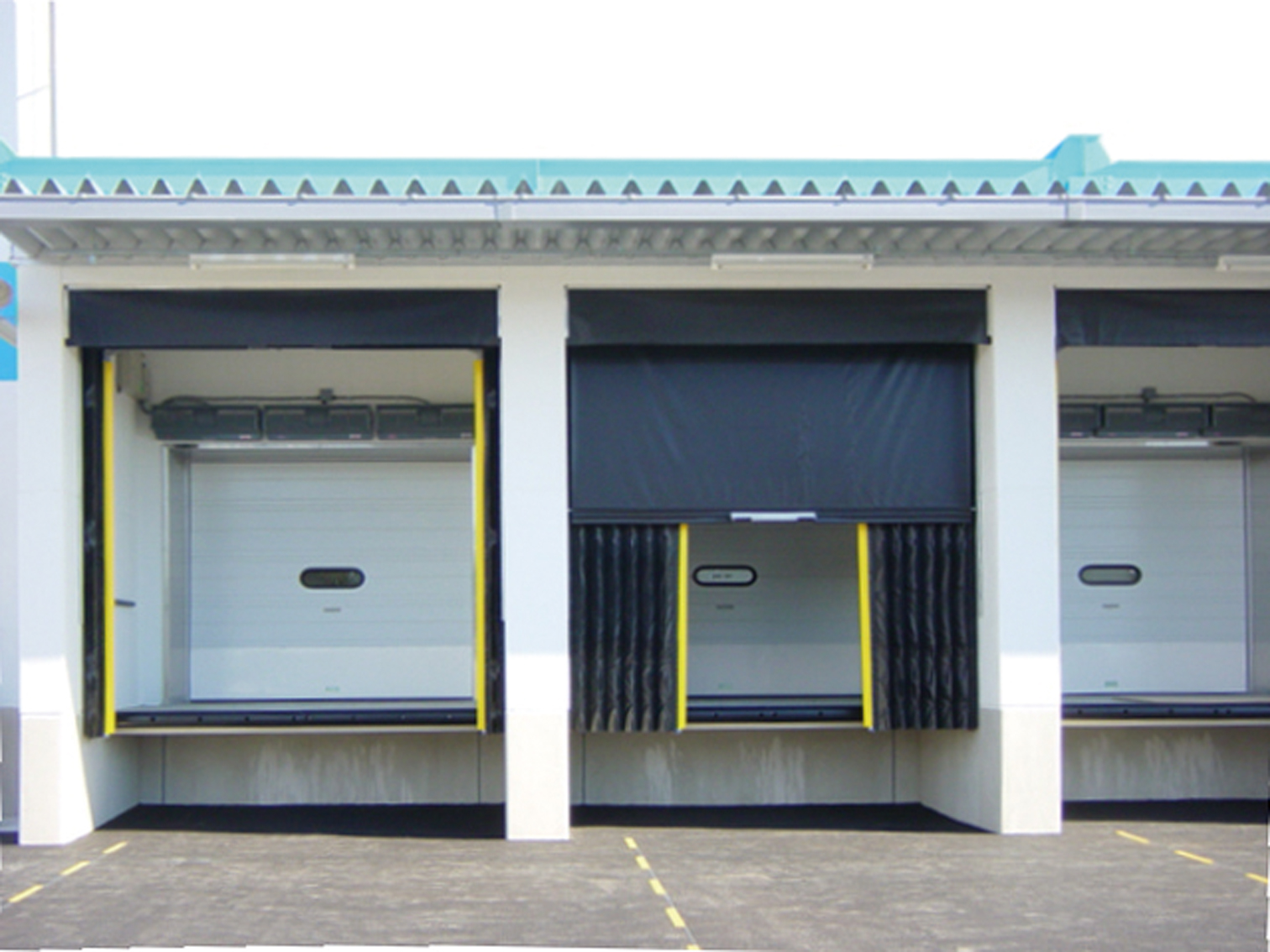 auto-shelter