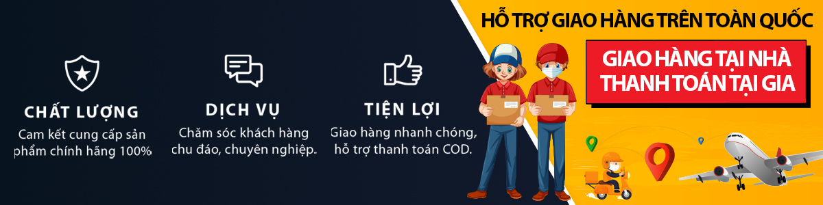Che nắng